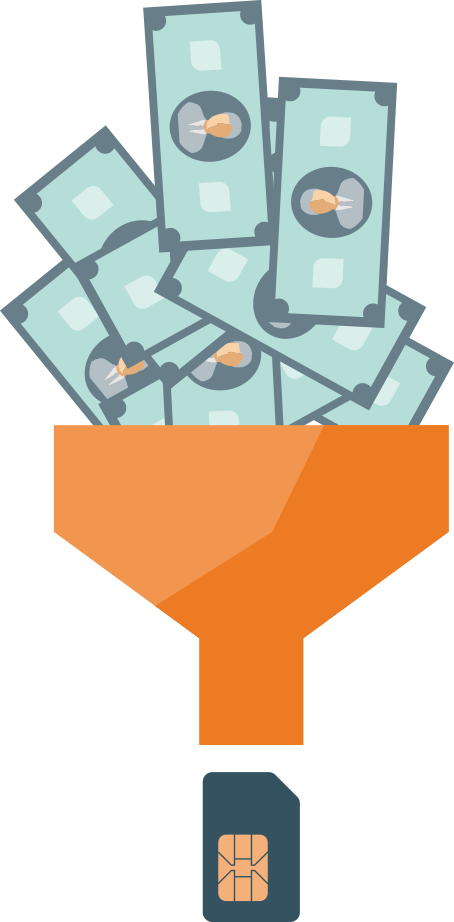credit-topup