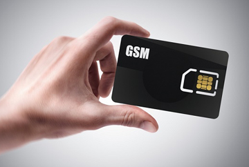 learn-gsm