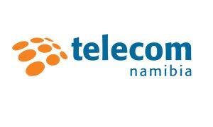 telecom_namibia